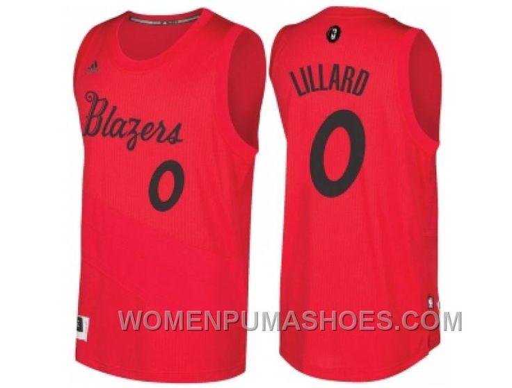 http://www.womenpumashoes.com/mens-portland-trail-blazers-0-damian-lillard-adidas-red-2016-christmas-day-nba-swingman-jersey-cheap-to-buy-mrpze27.html MEN'S PORTLAND TRAIL BLAZERS #0 DAMIAN LILLARD ADIDAS RED 2016 CHRISTMAS DAY NBA SWINGMAN JERSEY CHEAP TO BUY MRPZE27 Only $19.23 , Free Shipping!