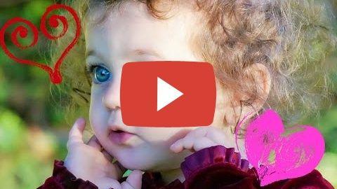 Share this video http://www.uvioo.com/watch/?v=5t94XKGOkFg&m=verabrilhante