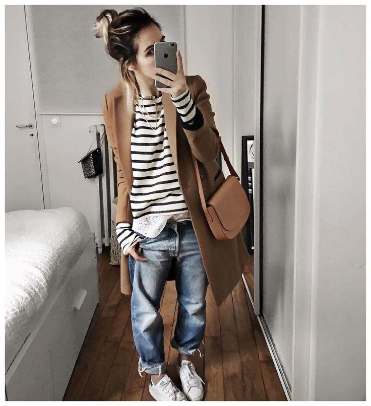 Tägliche Outfits • Ich poste nur, was ich wirklich nur mit iPhone 6 trage. KONTAKT: sushipedro@gmail.com