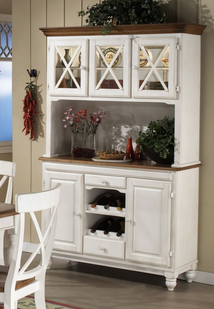 1000 Ideas About Dining Room Buffet On Pinterest: 1000+ Ideas About Buffet Hutch On Pinterest