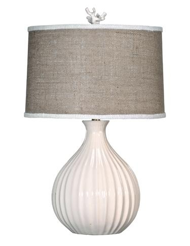 14 Best Made In America Images On Pinterest Buffet Lamps