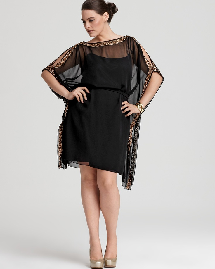 Hd Wallpapers Bloomingdales Plus Size Special Occasion Dresses Www