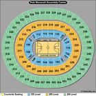 #lastminute  2 Tickets LSU Tigers vs South Carolina Gamecocks Basketball 2/1 Sect-337 #deals_us