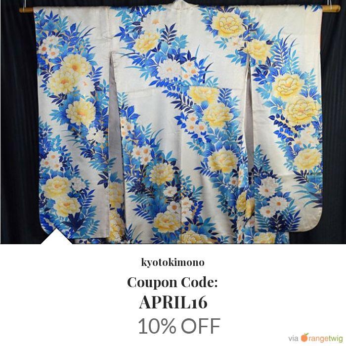 Atama kimono coupon codes