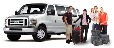 At Bon Voyage Transportation, we offer first-rate services for airport transportation including shuttle from long beach airport to carnival cruise port.https://goo.gl/NkScxz #Corona_Airport_Shuttle_Service #Riverside_Airport_Shuttle_Service