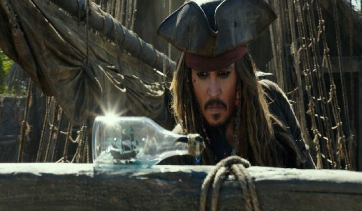 pirates of the caribbean 2 stream