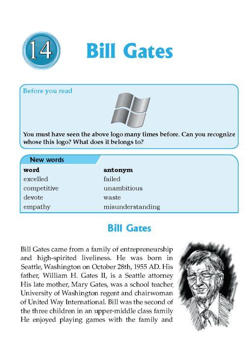 literature-grade 6-Biographies-Bill Gates (1)