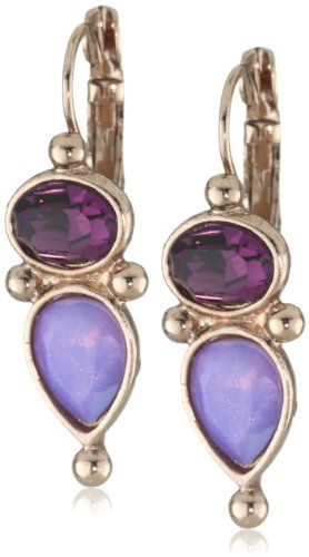 213 best 1928 Jewelry images on Pinterest Vintage jewelry