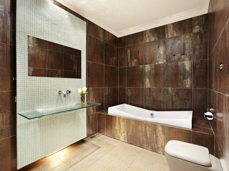 46 Best Floor Tile Images On Pinterest Bathroom Flooring And Floors