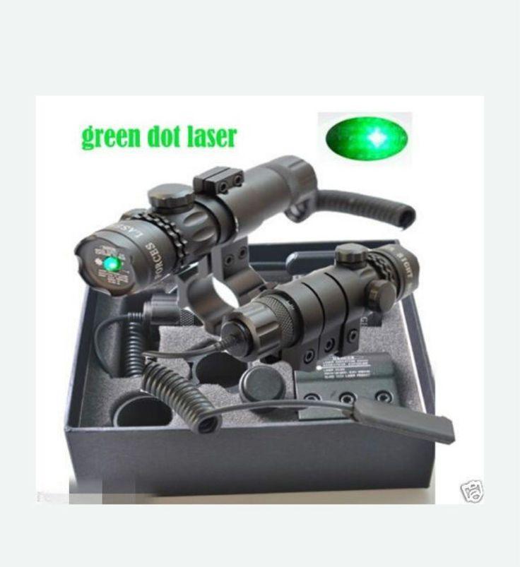 $24.49 (Buy here: https://alitems.com/g/1e8d114494ebda23ff8b16525dc3e8/?i=5&ulp=https%3A%2F%2Fwww.aliexpress.com%2Fitem%2FTactical-Hunting-Rifle-Green-Laser-Sight-Dot-Scope-Adjustable-w-Mounts-AR-USA%2F32463314084.html ) 2016 New Tactical Outdoor Green Dot Laser Sight Adjustable Switch Rifle Scope With Rail Mount For Gun Hunting for just $24.49