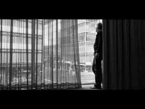 Dash Berlin - Till The Sky Falls Down (Official Music Video)