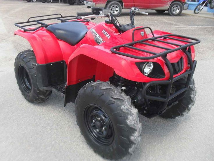 1000 ideas about yamaha 4 wheelers on pinterest 4 for Yamaha suzuki of texas