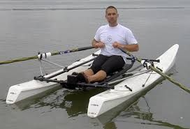 stable boat design - Google Search
