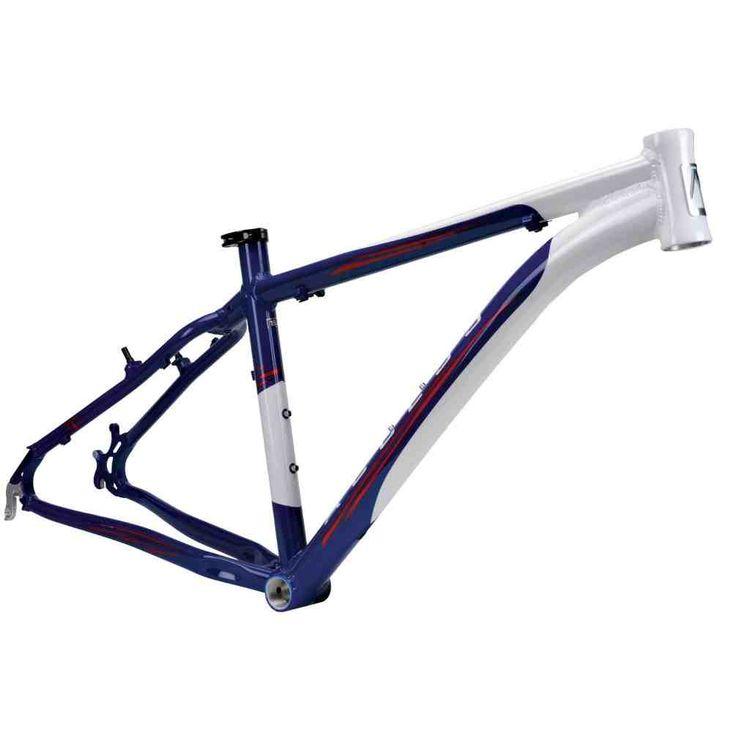 26 Inch Mountain Bike Frame