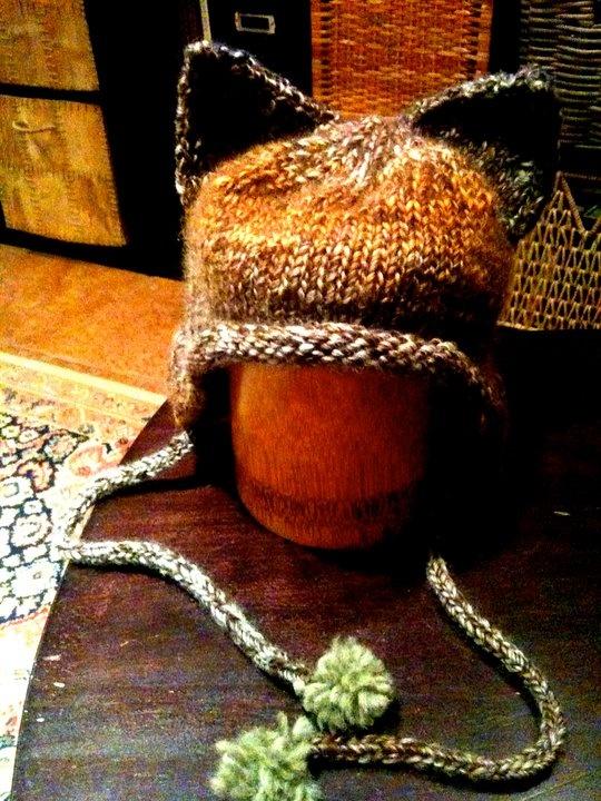 foxy: Julie, Help, Can T Wait, Crochet, K1 P2, Case, Yarn Projects, Foxy