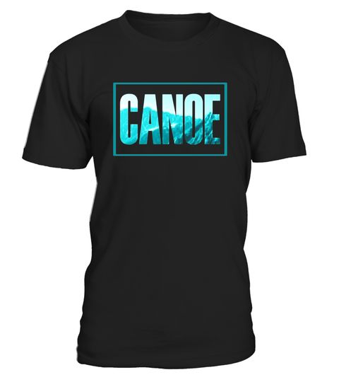 """# Canoe Typography Outdoors Lover Graphic Tshirt Tee .  Special Offer, not available in shops      Comes in a variety of styles and colours      Buy yours now before it is too late!      Secured payment via Visa / Mastercard / Amex / PayPal      How to place an order            Choose the model from the drop-down menu      Click on """"Buy it now""""      Choose the size and the quantity      Add your delivery address and bank details      And that's it!      Tags: Looking for a cool tshirt…"""