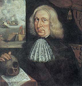 Thomas Smith (painter) -  http://en.wikipedia.org/wiki/Thomas_Smith_%28painter%29