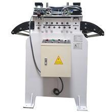 Automática De La Placa De Espesor Nivelador #industrialdesign #industrialmachinery #sheetmetalworkers #precisionmetalworking #sheetmetalstamping #mechanicalengineer #engineeringindustries #electricandelectronics