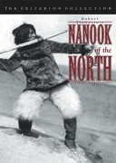 Nanook of the North #33 An amazing film that chronicles the life of Eskimos.  you can watch this on DVD or you can stream it through YouTube.
