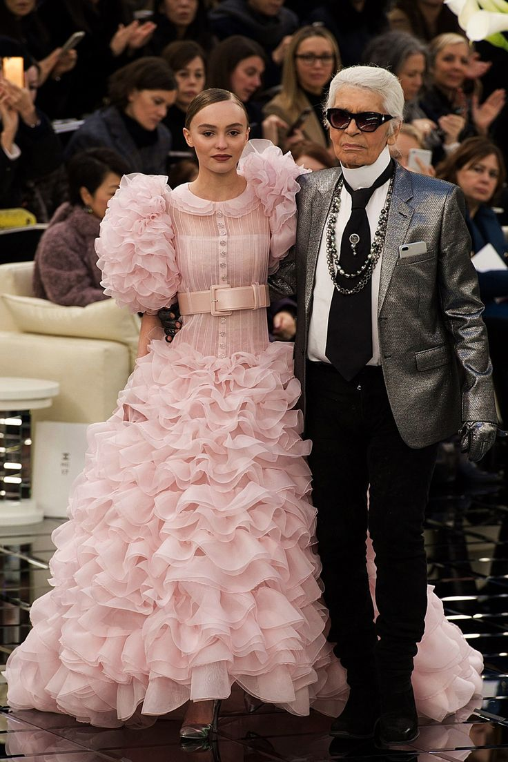 11 best Chanel images on Pinterest | Coco chanel, Chanel 2017 and ...
