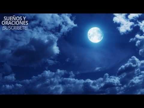 Oraciones de la noche salmos