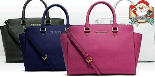 Coach Handbags outlet online sale only $39 for Christmas gfit now,Get it immediately.