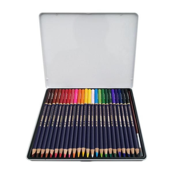 Professional Coloring Pencils Professional Art Supplies