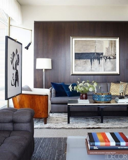 108 Best New York Apartments Images By BCB Property