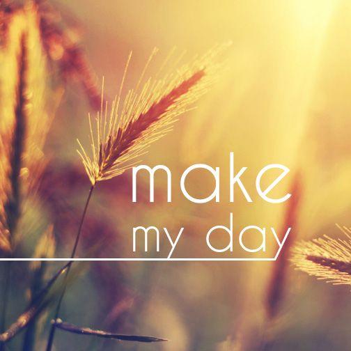 Ξεκινάμε την μέρα μας με όμορφες καλοκαιρινές εικόνες… Καλημέρα!!!