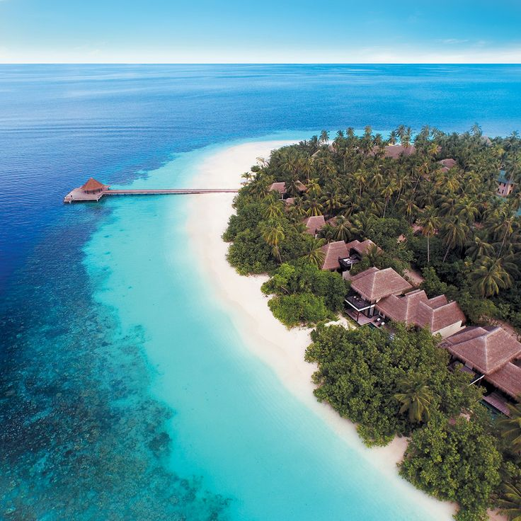 The Outrigger Konotta welcomed its first guests on 1 August. http://www.holidaysforcouples.travel/articles/1743-outrigger-konotta-maldives-resort