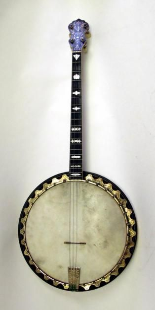 1000+ images about My Banjo on Pinterest