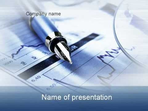 Best Powerpoint Design Templates Videos Images On