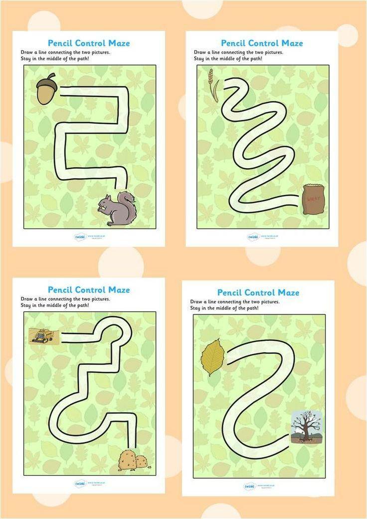 jednoduchý labyrint