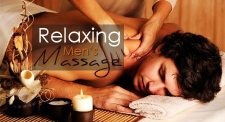 male best relaxation massage brazilian hands smithfield