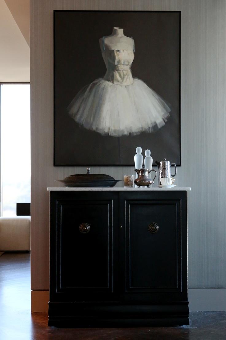 www.beautifulroom.com.au   Another beautiful home