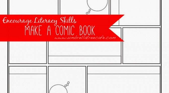 how to sell your own comic book