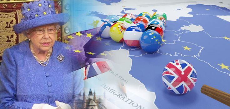 New Immigration Bill : Brexit being Hard ahead The Prime Minister will aim to pass New Immigration Bill to control the no. of peoples coming to UK from Europe as per the Queen speech on Legislative agenda. For more information, click here : http://www.smartmove2uk.com/new-immigration-bill-hard-brex…/  Our UK Immigration experts have expertise to deal with UK Immigration matters so if you have any queries regarding UK Immigration you can contact our UK Immigration experts on +91 9819127002 or…