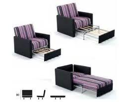 17 mejores ideas sobre sofa cama individual en pinterest for Sofa cama individual plegable