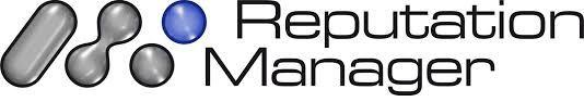Nuovi lavori digitali: ecco l'E-Reputation Manager