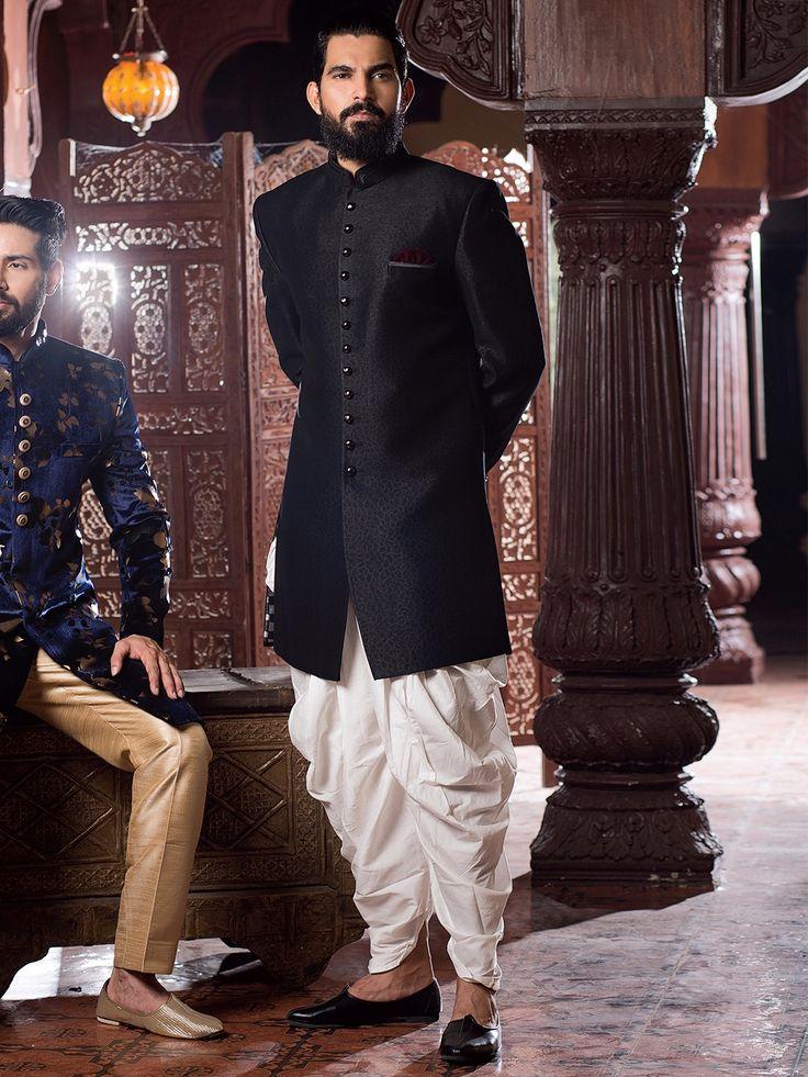 261 best images about jodhpuri suit on pinterest  saif