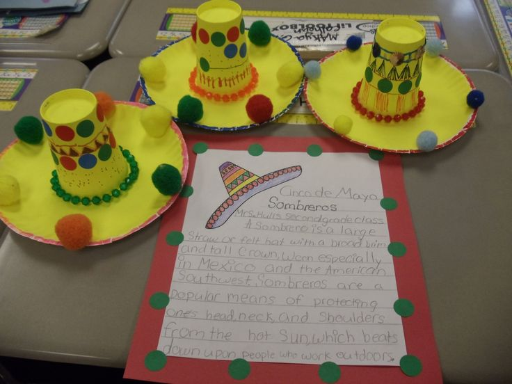 essay on cinco de mayo Easier - cinco de mayo is a mexican holiday that is celebrated on may 5th on that day in 1862, the battle of puebla was won by mexican peasants over.