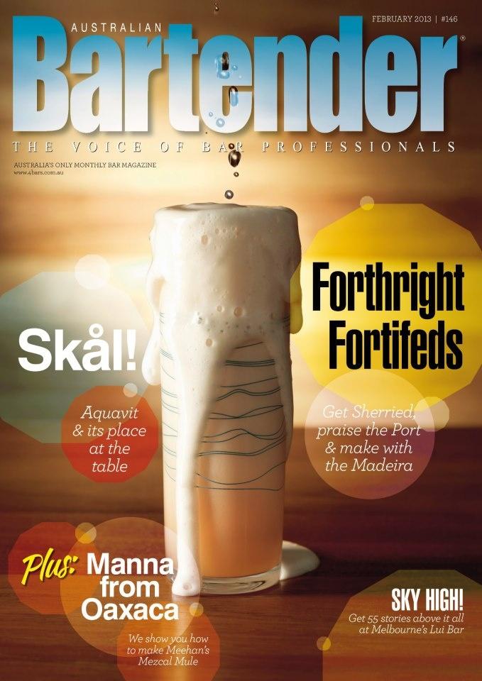 http://4bars.com.au/web/tag/australian-bartender-magazine/