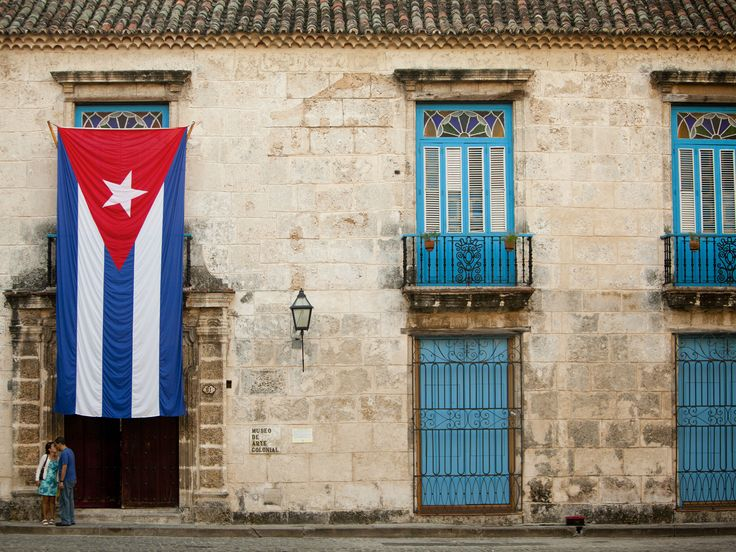 For the first time in more than 50 years, travelers will be able to fly to and from Cuba without circumventing rules or hopping on a chartered flight.