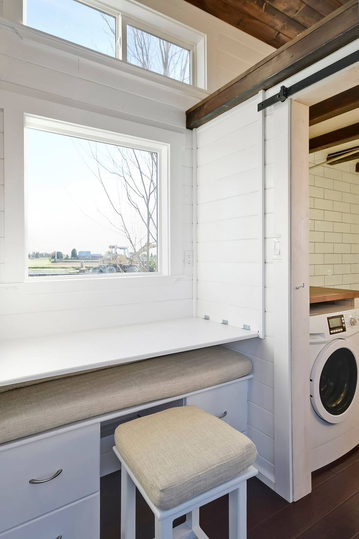 446 best Tiny homes images on Pinterest Tiny homes Small houses