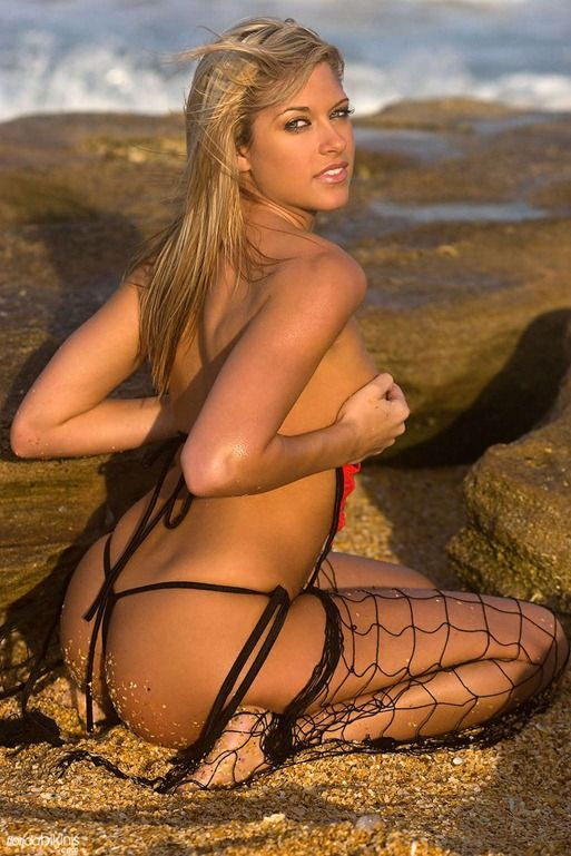 Really. join Sexy wwe kelly kelly nude