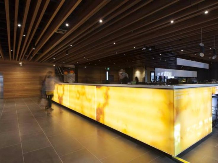 Melbourne Jasper Hotel Australia, Pacific Ocean and Australia Stop at Jasper Hotel to discover the wonders of Melbourne. The hotel offers a wide range of amenities and perks to ensure you have a great time. Service-minded staff will welcome and guide you at the Jasper Hotel. Each guestroom is elegantly furnished and equipped with handy amenities. Access to the hotel's fitness center, sauna, spa, massage will further enhance your satisfying stay. Convenience and comfort makes J...