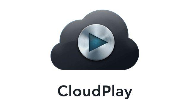 CloudPlay — облачный музыкальный плеер для Mac   CloudPlay — облачный музыкальный плеер для Mac. Читаем обзор, скачать и установить.