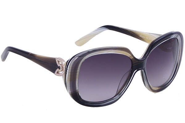 Gianfranco Ferre 525/04 #sunglasses #optofashion