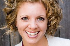 Lorraine Pond of Bobs and LoLo is a regular contributor with Musical Adventures in Motherhood! http://www.bobsandlolo.com