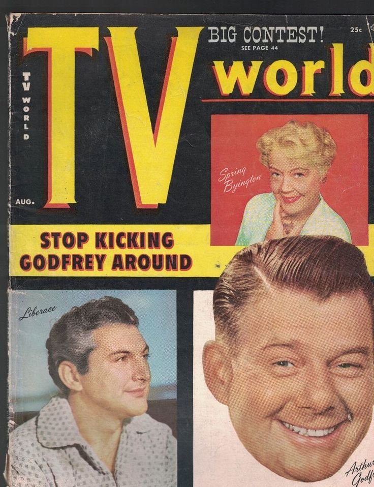 Spring byington movies and tv shows / Bewitching attraction trailer
